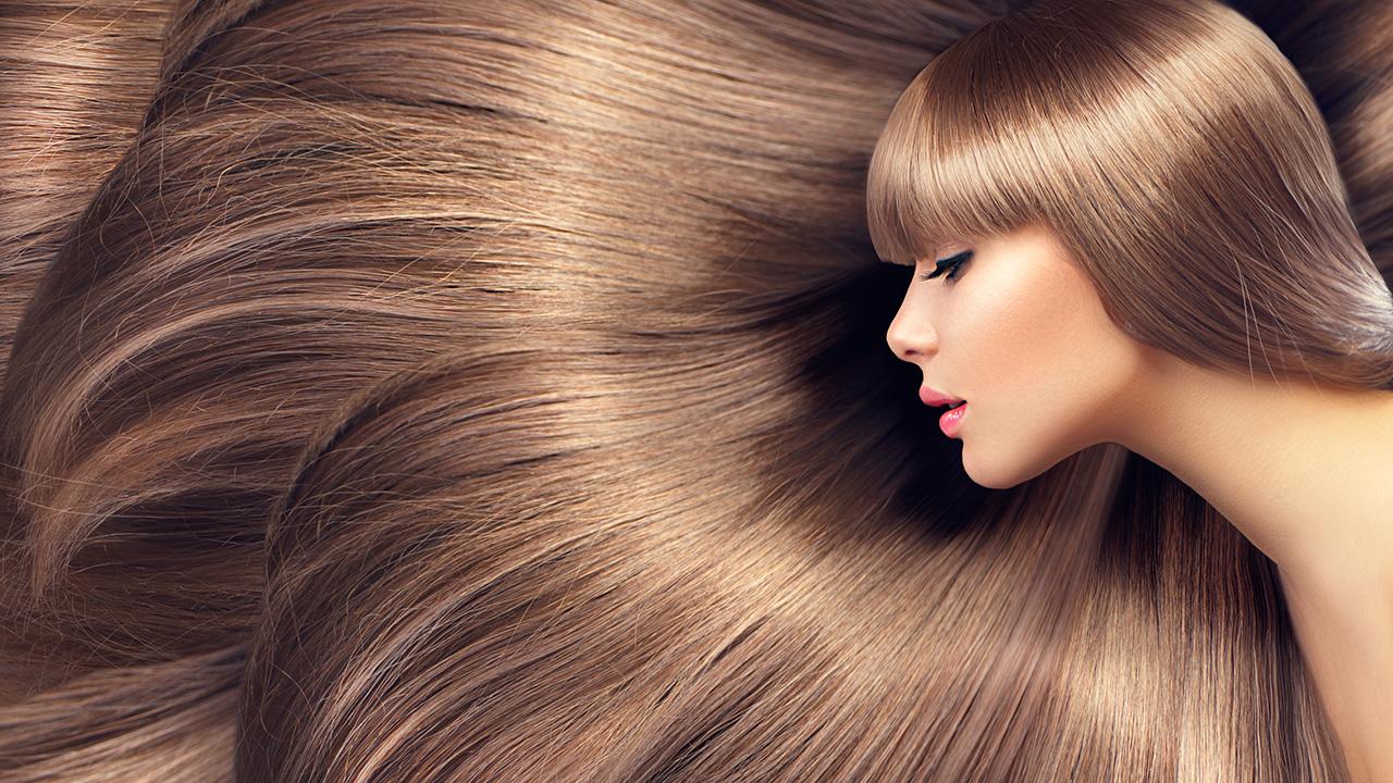 La Cure De L Heure Pour Votre Chevelure Le Botox Capillaire Mitsou Magazine